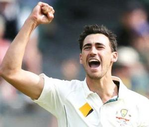 Ready for decider against Pakistan: Australia's Starc