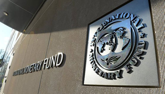 International Monetary Fund downgrades outlook for world economy to 3.7% growth