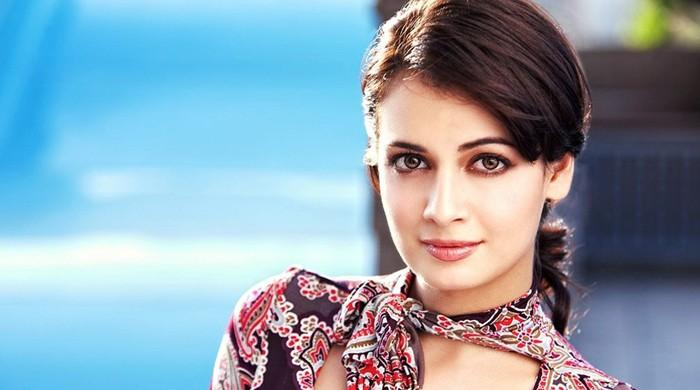 Sajid Khan's behaviour was obnxious and sexist, says Dia Mirza