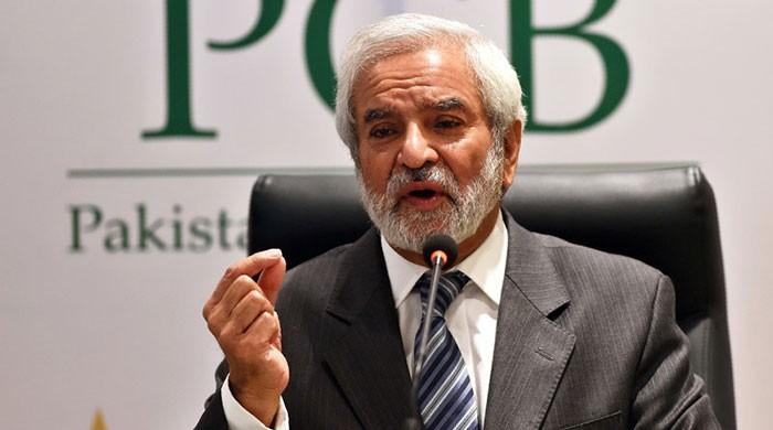 Mani terms BCCI stance on Pak-India matches as 'hypocrisy'