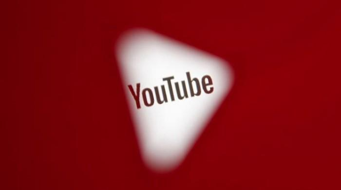 YouTube back up after widespread outage
