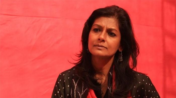 Will continue supporting #MeToo despite allegations against father: Nandita Das