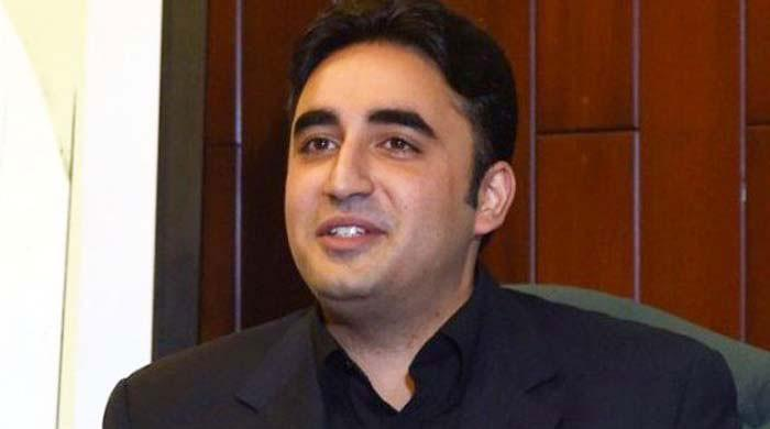 Government exerting pressure on NAB: Bilawal