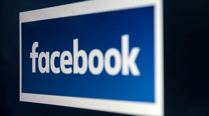 Facebook makes reality TV its new weapon for web supremacy