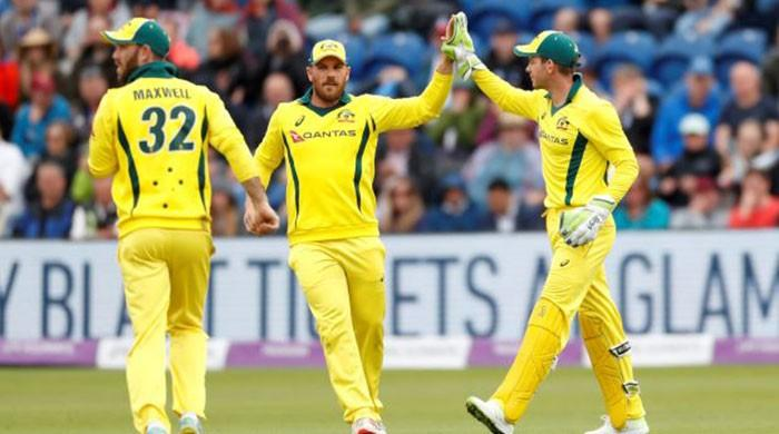 UAE to face Australia in one-off T20 match