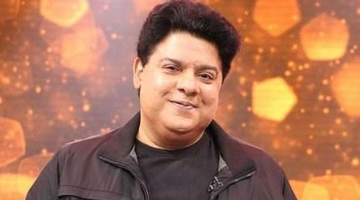 I lied, cheated, deceived... I treated women badly in my 20s: Sajid Khan