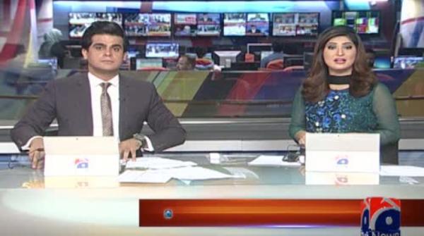 Zainab's rapist, murderer Imran Ali hanged in Lahore