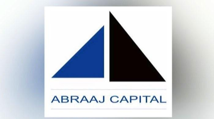 Abraj Capital wanted to sell K-Electric shares: US media report