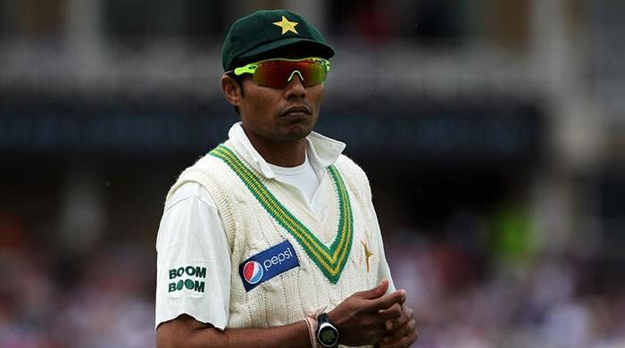 Pakistan's Danish Kaneria admits fixing guilt at last: report