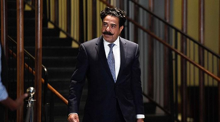 Pakistani-American businessman Shahid Khan withdraws offer to buy Wembley