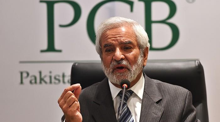 Troubling times ahead for Ehsan Mani