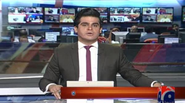 NAB issues arrest warrants for former Sindh minister Jam Khan Shoro