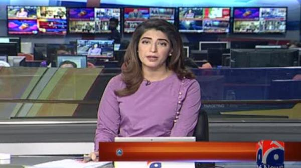 Habib Jalib's daughter shocked over hefty electricity bill for small house