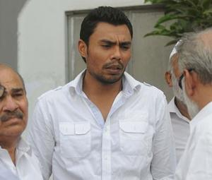 Danish Kaneria should've admitted role in fixing scandal years ago: PCB
