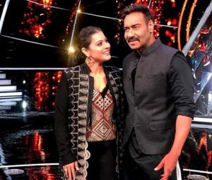 Nobody wanted me to marry Ajay Devgn: Kajol