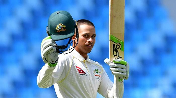 Usman Khawaja surgery fear as brittle Australia take stock