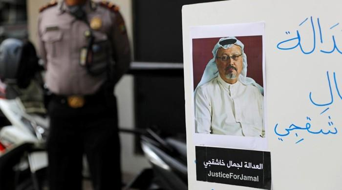 Saudi Arabia admits Khashoggi died in consulate, fires two senior officials