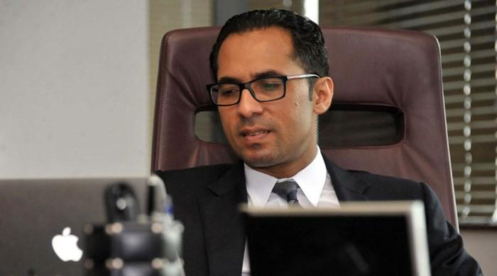 Kidnapped Tanzanian tycoon Mohammed Dewji freed