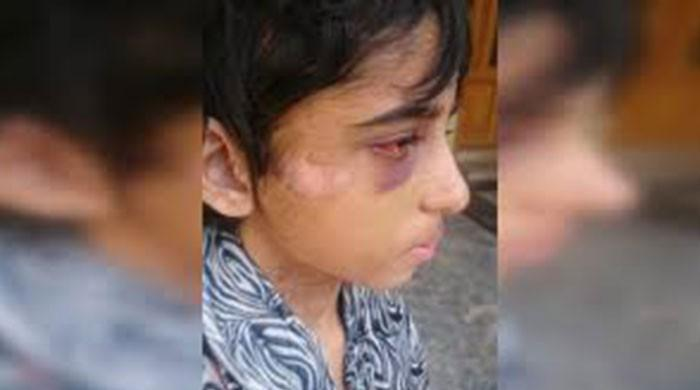 Kenza was brutally tortured for two years, says sister of minor maid