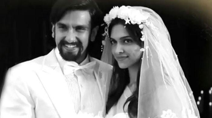 Wedding bells: Deepika, Ranveer Singh all ready to tie knot next month