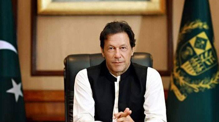 PM directs for measures to reduce electricity tariff, curb theft