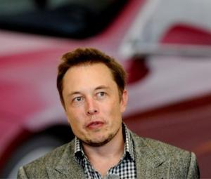 Elon Musk says first tunnel is almost done, opens December 10: tweet