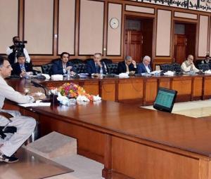 ECC defers decision on hike in power tariff