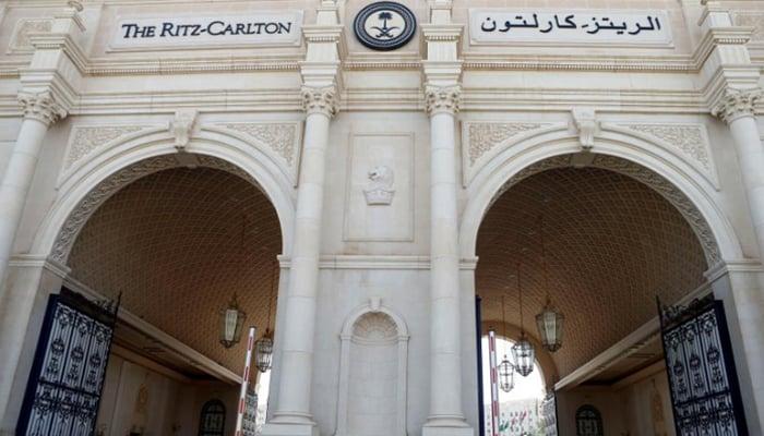 Saudi crown prince speaks after Khashoggi death
