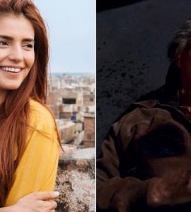 Momina caught in web of memes after Spider-Man reference