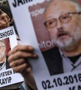 Khashoggi's body parts found at Saudi consul general's Istanbul home: int'l media
