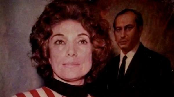 Nusrat Bhutto death anniversary today