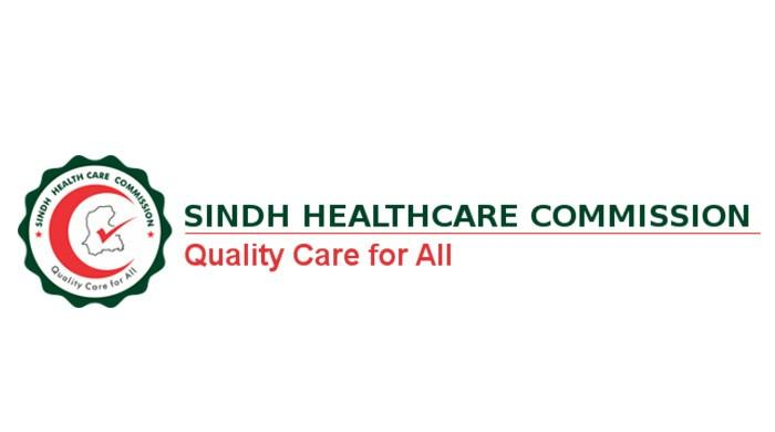 Sindh Health Care Commission's performance questioned as four-year-old dies in Karachi