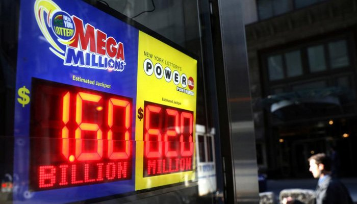 Grab Your Tickets: $1.6 Billion Mega Millions Jackpot Revealed