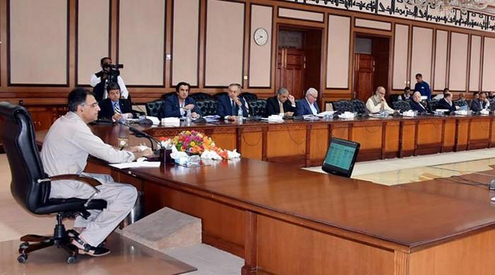 ECC raises power tariff for domestic consumers, gives relief to agricultural sector