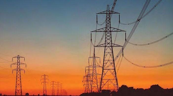 NEPRA approves Rs0.20 increase in electricity prices