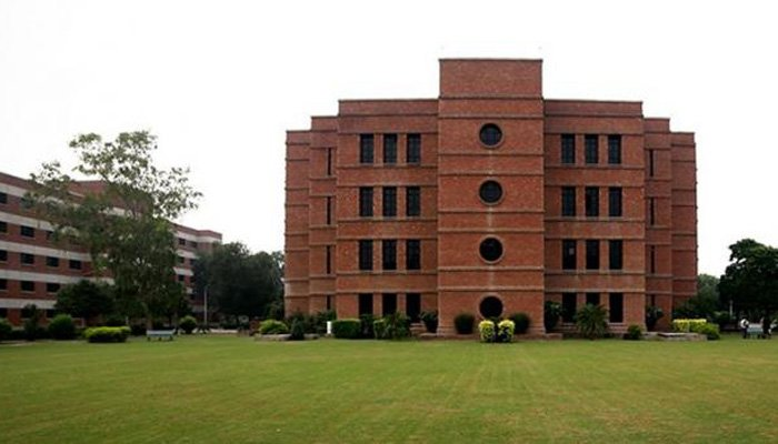 NUST, LUMS ranked among top 100 universities in Asia