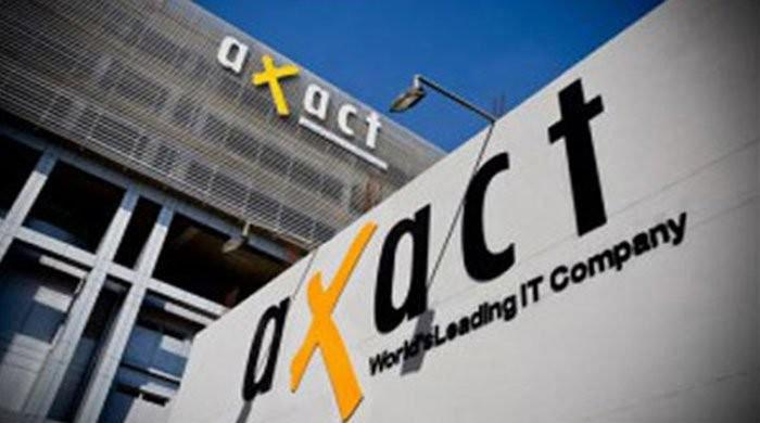 SC orders trial court to conclude Axact fake degree case within six weeks