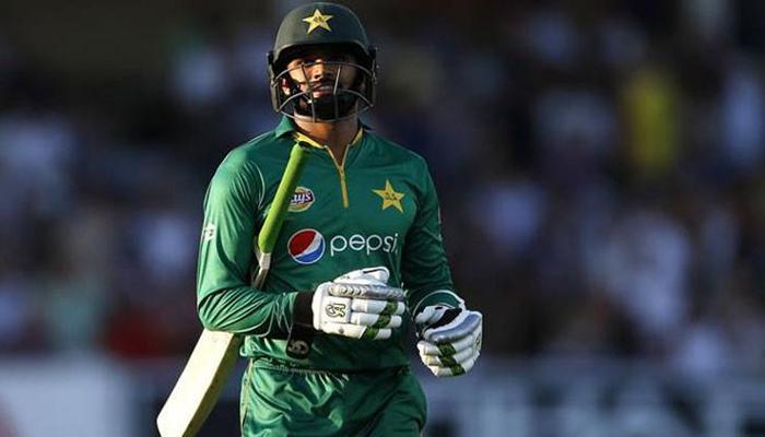 Azhar Ali to retire from ODI cricket