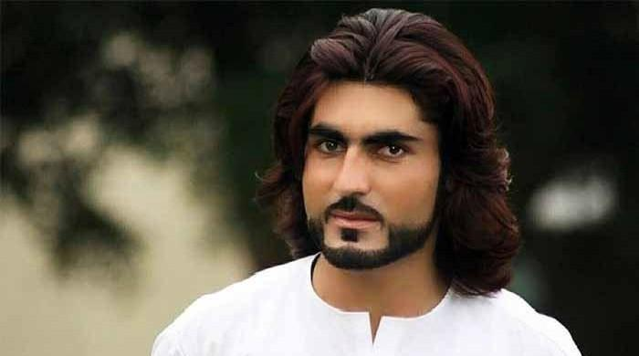 SHC orders to transfer Naqeebullah case on father's plea
