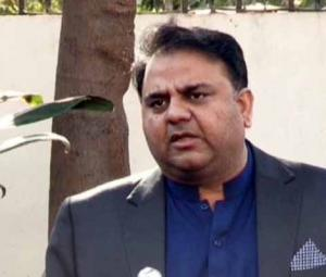 Those spreading hate in name of religion have nothing to do with it: Chaudhry