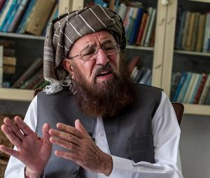 Samiul Haq – a patriot, a democrat, a maverick