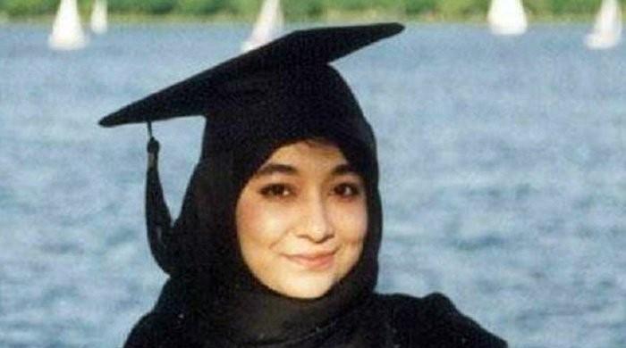 No decision on Aafia Siddiqui's release yet: FO