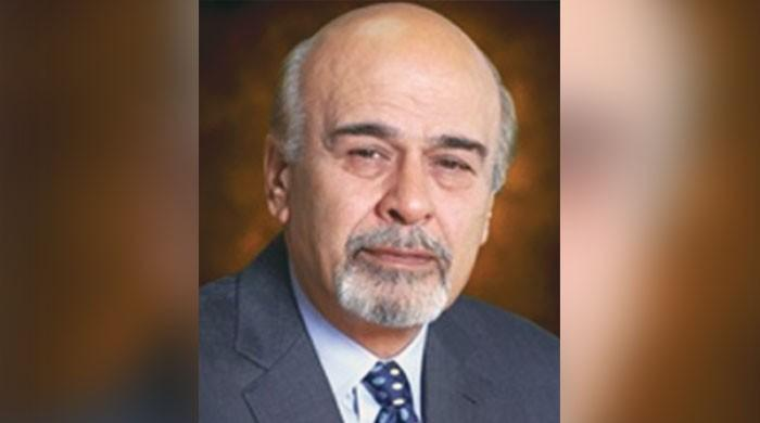 Bank of Punjab President Naeemuddin Khan resigns