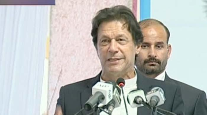 No compromise on Supreme Court decisions, vows PM Imran