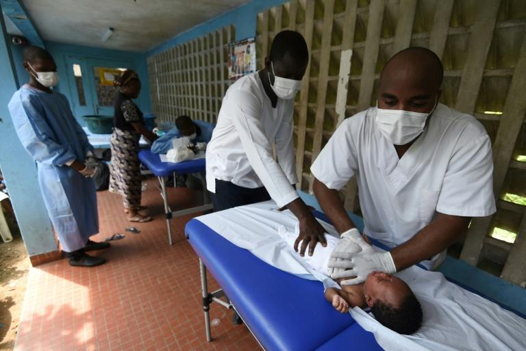 Pneumonia to kill almost 11 million children by 2030, study warns