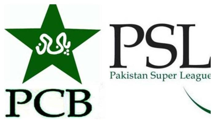 Discussions resume to separate PSL from PCB