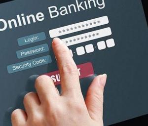 Muzaffargarh man loses Rs 0.7mn after sharing bank details