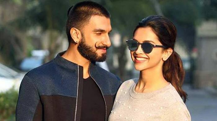 Deepika, Ranveer ask for donations to charity instead of wedding gifts