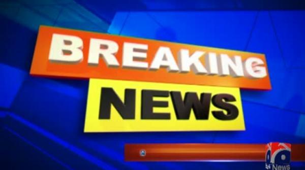 Israel bombs Hamas TV station in Gaza after warning calls, shots