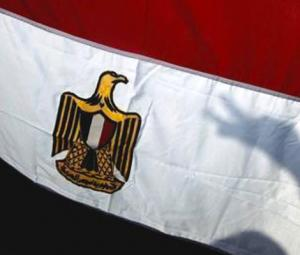 Egypt tells Israel it needs to de-escalate Gaza violence